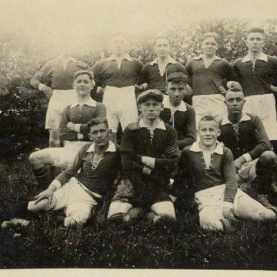 1923_sportfest_ostentrop