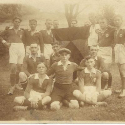 1928_sportfest_finnentrop