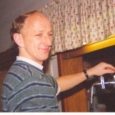 1991_michael_schmidt