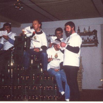 1992_weihnachstfeier_3