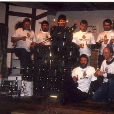 1992_weihnachtsfeier__2