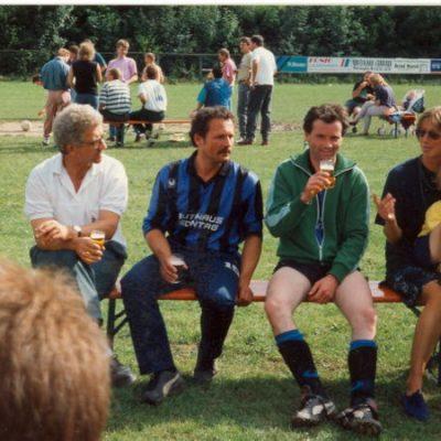 1993_sportfest
