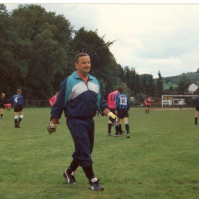 1993_sportfest_g_luebke