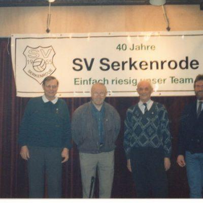 1995_40_jahre_svs