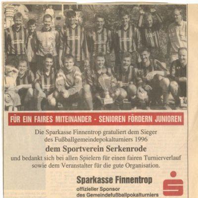 1996_sparkasse_anzeige_gemeindepokal