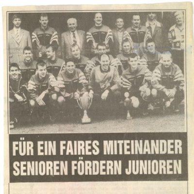 1997_sparkasse_anzeige_gemeindepokal