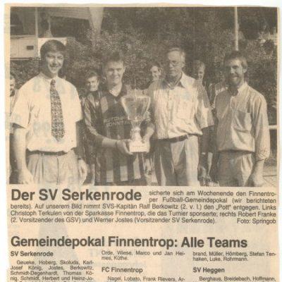 1997_wp_gemeindepokal