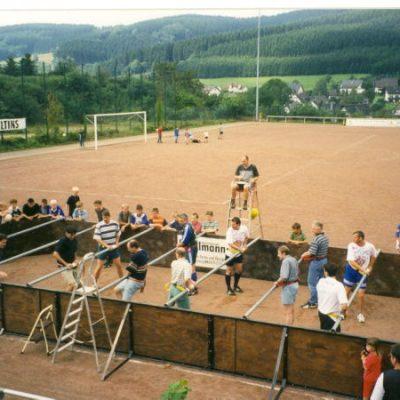 2000_sportfest