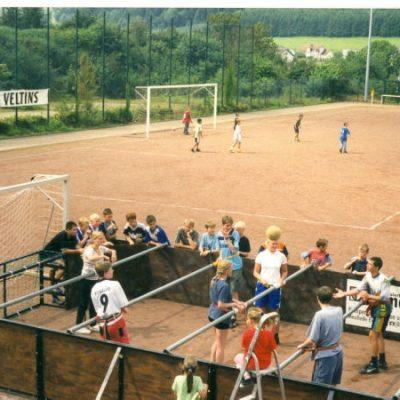 2000_sportfest_01