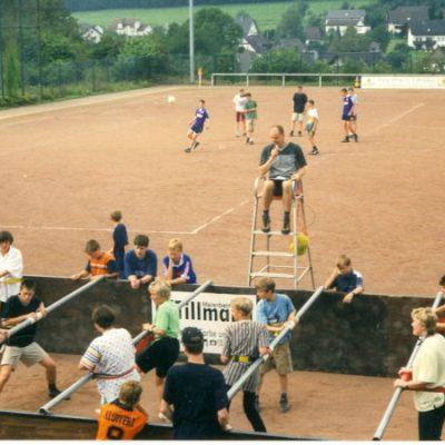 2000_sportfest_02