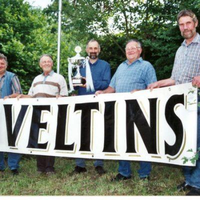 2003_veltins_cup