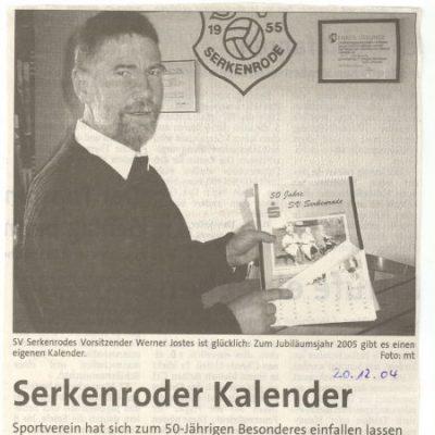 2004__kalender