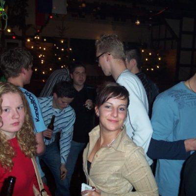 2005_silvester_20