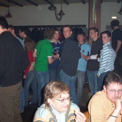 2005_silvester_24