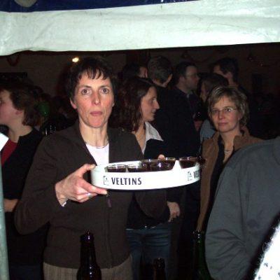 2005_silvester_34