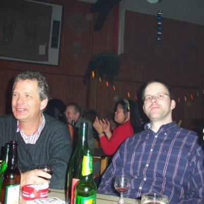 2005_silvester_47