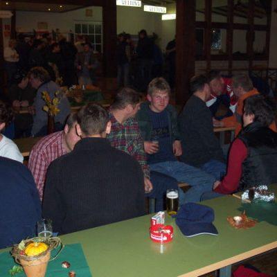 2005_wandertag_02