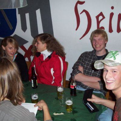 2005_wandertag_05