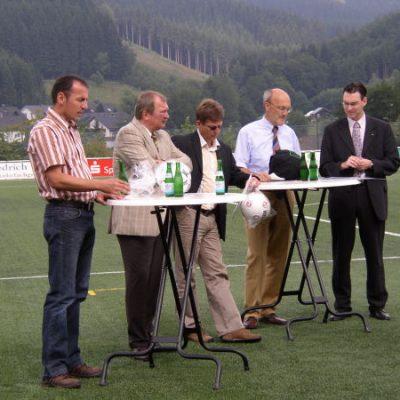 2006_0804_sportfest_x3x
