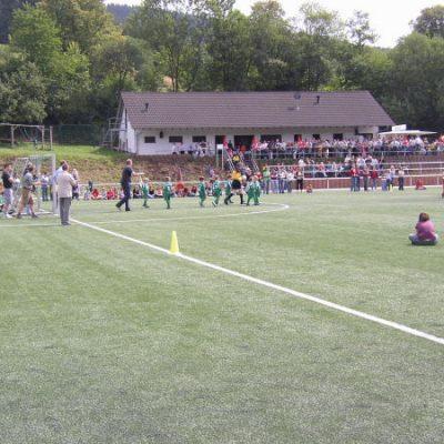 2006_0804_sportfest_x8x
