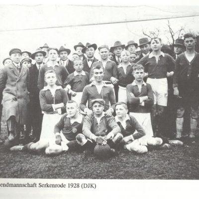 jugendmannschaft_1928