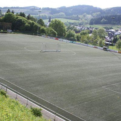 sportplatz01