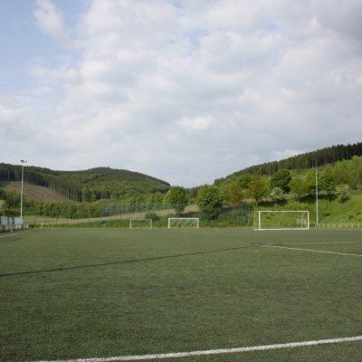 sportplatz02