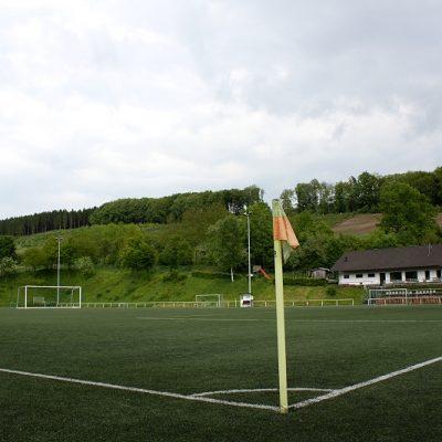 sportplatz03