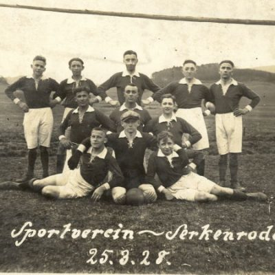 sportverein_1928