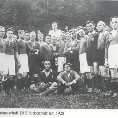 sportverein_1928_2